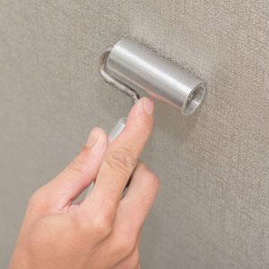 Wallpaper Repair & Removal in Lexington, KY